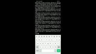 auto claim doge click bot telegram - Kênh video giải trí dành cho
