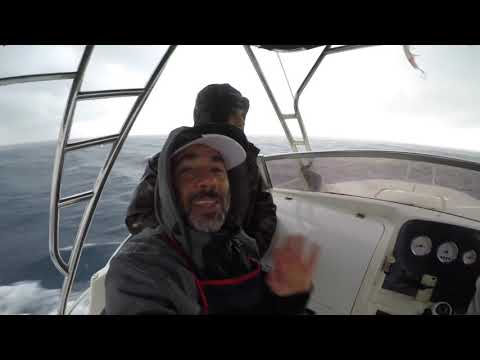 Forum pesca Di Magadan