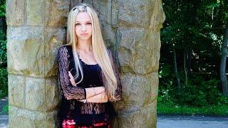 Rachel Platten - Fight Song (Official Video Cover) | Madi Lee