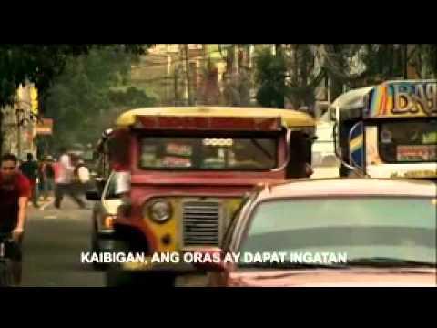 Kung ang mga anak ay may lagnat ng mga bulate sa isang bata