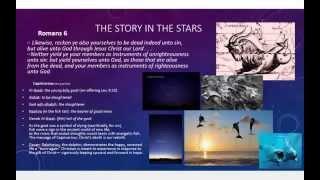 Gospel In The Stars - Part 3 Of 4
