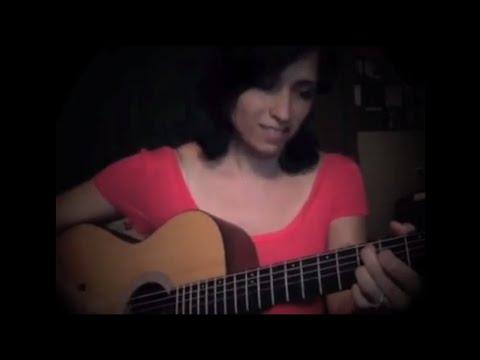 youtube video (RkECJI3aDn4)