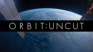 Смотреть онлайн Что можно увидеть на орбите Земли