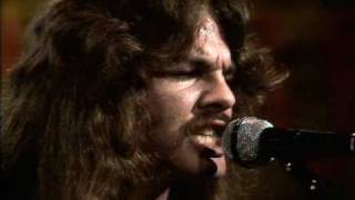 The Doobie Brothers - China Groove