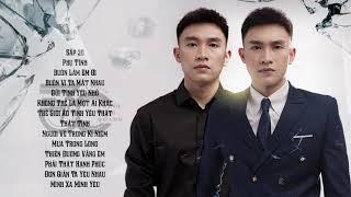 Sắp 30, Phụ Tình - Trịnh Đình Quang 2021 | Những Ca Khúc Thất Tình Hay Nhất Của Trịnh Đình Quang