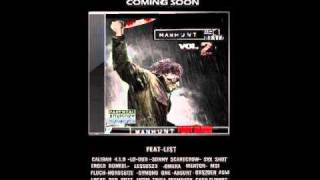 Dat Siccness Lo Dub Feat Sonny Scarecrow & Syx Shot....http://www.myspace.com/syxshot