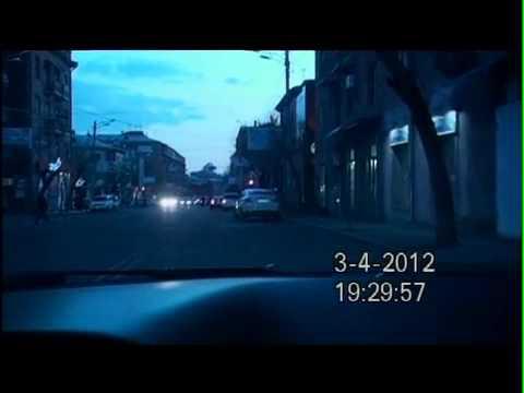 Hertapah mas 11.04.12 News.armeniatv.com