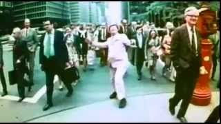 The Groove Tube (1974) Video