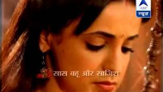 Paro To Observe Fast On 'Teej' In 'Rangrasiya'