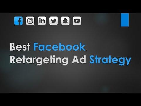 mp4 Successful Retargeting Campaigns, download Successful Retargeting Campaigns video klip Successful Retargeting Campaigns