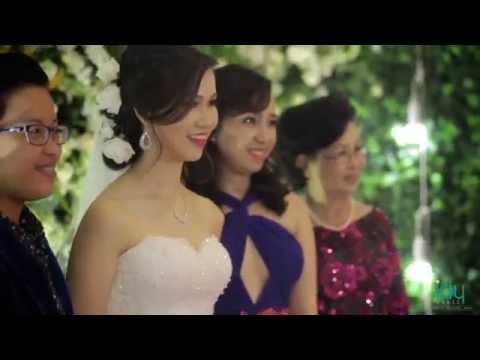 Quân - Quang [Idy Wedding House]