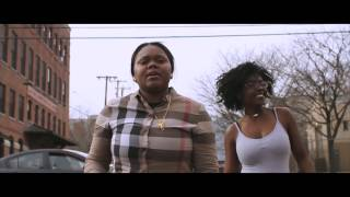 In My Bag - Kay Hollywood ft U.K (OFFICIAL MUSIC VIDEO) Directed By DizzyDott