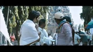 Payanam Full Movie - Nagarjuna Akkineni || Prakash Raj || Poonam Kaur || Sana Khan || Brahmanandam