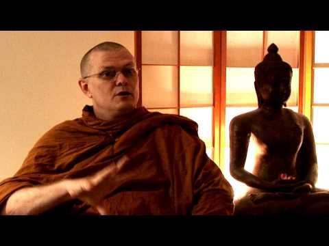 Was the Buddha a Hindu? Video Thumbnail
