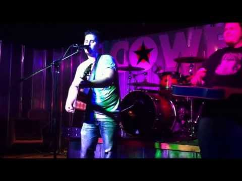 Should Have Been a Cowboy - Adam Postell & Jake Clayton