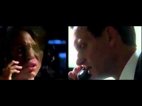 Scandal 1.05 (Preview)