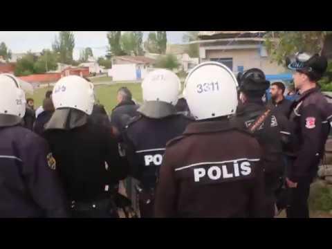 9c8cd34bc7de5 https://www.gercekbizde.com/bisikletli-sahsin-sol-serit-meraki-kazayla ...