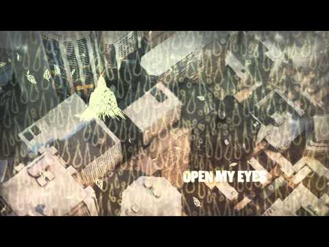 Spirit Breaker (Lyric Video)