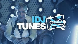 MILAN STANKOVIC FEAT. DJ UGY   MASINA (OFFICIAL VIDEO)