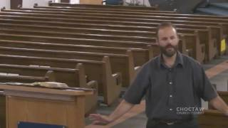 VBS 2016 - Day 2 - Lesson - Part 2