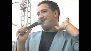 تحميل اغاني Cheb Hasni Rani Khalithalek Amana -Live- (By Turki Rahim) MP3