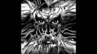 Alan Moore & Joe Brown 'Mandrillifesto' Youth Destroyer Dub Remix EarthBoundMisfit Films