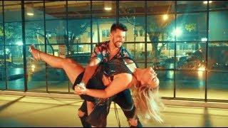 SHAWN MENDES & CAMILA CABELLO   Señorita   Dance Routine