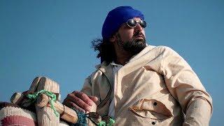 'Do It Yourself, Man!' King Abid Made His Own Reggae Scene