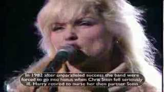 "Blondie: ""(I'm Always Touched By Your) Presence, Dear"" (UK, 1979)"