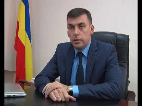 О процедуре регистрации и получения реквизитов в системе «Меркурий» на территории Ростовской области