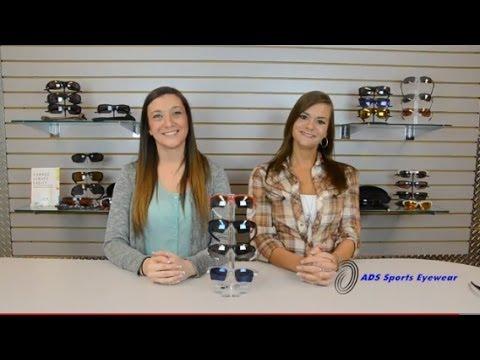 Oakley Sunglasses Reviews – Semi-Rimless Jacket Series