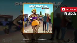 Niniola   Omo Rapala (Prod. Sarz) (OFFICIAL AUDIO 2019)
