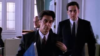 City Hall Trailer Image