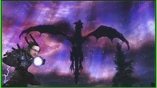 (повелитель драконов:D) The Elder Scrolls V- Skyrim Kuplinov►Play- смешные моменты(1-81)