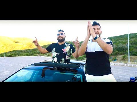 Cheb Mustapha - Bahri Bahri Live 2019 - Hamid La Main الشاب مصطفى