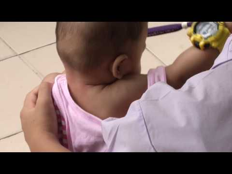 Teenage Pregnancy and Attitude on Sexuality in Thailand