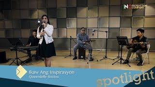 SPOTLIGHT | Ikaw Ang Inspirasyon