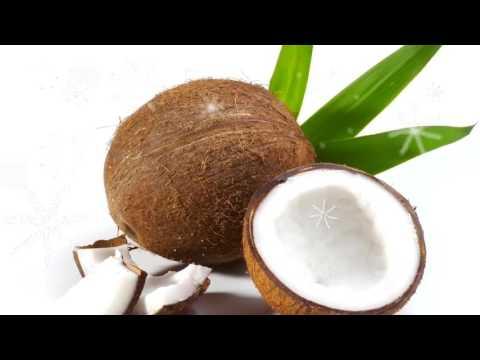 Стевия для лечение сахарного диабета 2 типа