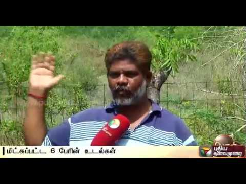 Serial-killer-Sappani-admits-killing-8-people-in-Trichy-Special-report