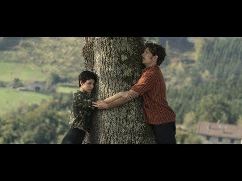 El árbol de la sangre - Trailer (HD)