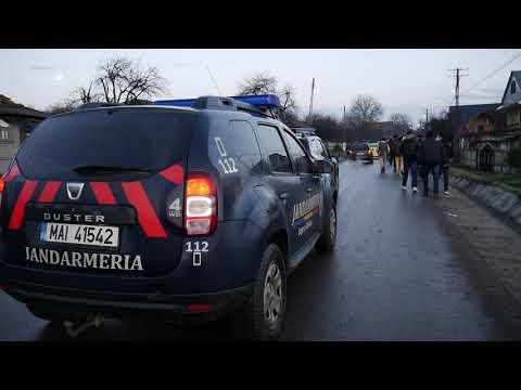 Un bărbat din Sibiu care cauta femei singure din Timișoara