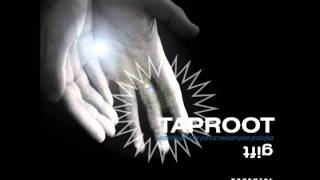 Taproot - Thrift Whore
