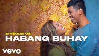 Zack Tabudlo - Habang Buhay (Official Music Video)