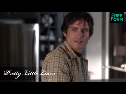 Pretty Little Liars 5.16 (Clip 3)