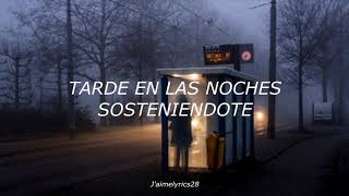 Don't Matter (Remix) - August Alsina ft. ZAYN [Traducción al español]