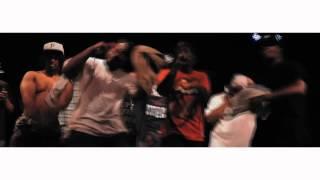 DBLacK X Performance  Club Fete 7/26/12 PART 4 Of 4