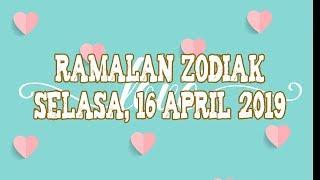 Ramalan Zodiak Selasa, 16 April 2019, Libra akan Ada Kabar Baik dari Luar Negeri!