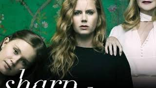 "Analyzing HBO's ""Sharp Objects"" & Munchausen By Proxy"