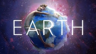 """Lil dicky - Earth  """"lyrics video with (Names of Singers)"""""""