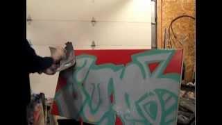 Dieselboy - Take Me Away [ILL SKILLZ Remix]